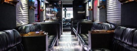 niagara-party-bus-3