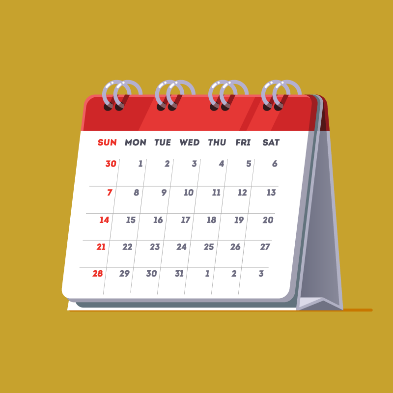 FLEXIBLE SCHEDULE OF CARE – HOME HEALTH CARE