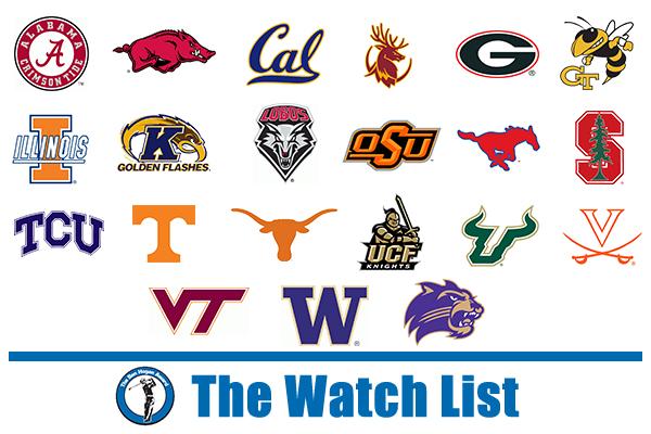 WatchListLogos14