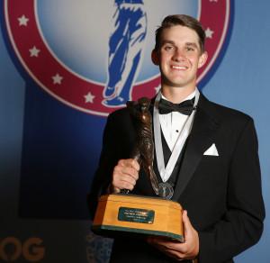 Hogan Award