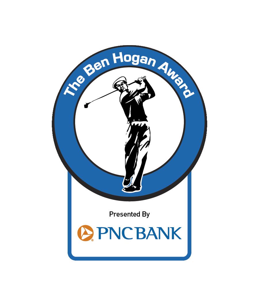 The Ben Hogan Award
