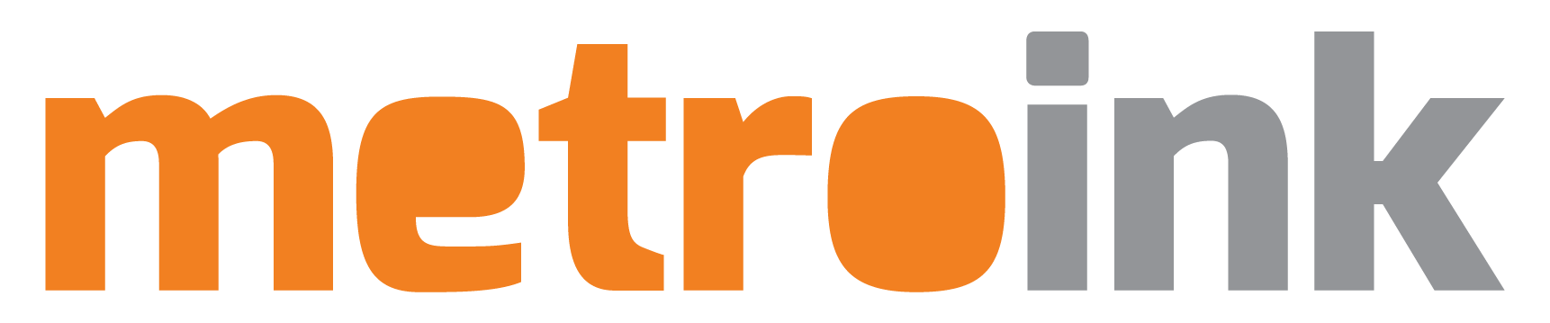 Metro Media Marketing