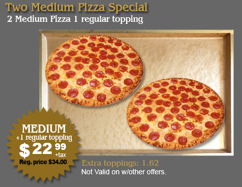 two-med_pizza_coupon_FO_updated