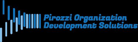 Pirozzi Organization Development Solutions, LLC