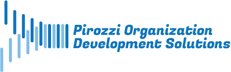 Pirozzi Organization Development Solutions, LLC