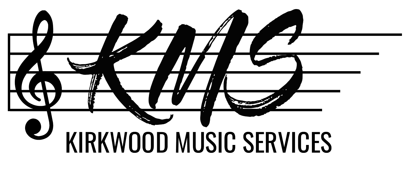 Kirkwood Music Services
