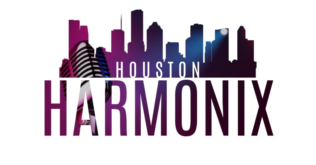 Houston Harmonix 2
