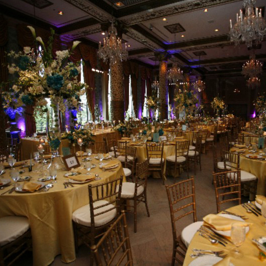 Introducing Priti Sweet Weddings