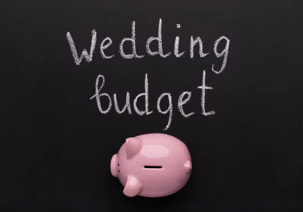 A Simple Stress-free Guide to Wedding Budget Planning & Guest List Management