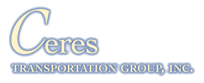 Ceres Transportation Group INC.