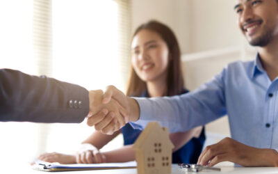 Navigating the Housing Market as a First-Time Homebuyer During COVID-19