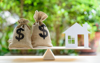 Understanding Mortgages: Mortgage Information for Home-Buying Millennials