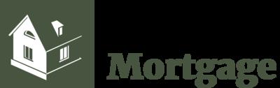 RōBUS Mortgage