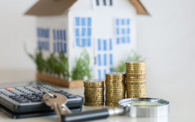 What Is a Mortgage? A First Time Buyers Guide to Mortgages