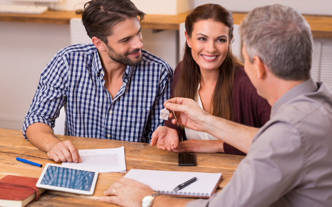 When to Refinance: How to Decide If You Should Refinance Your Home