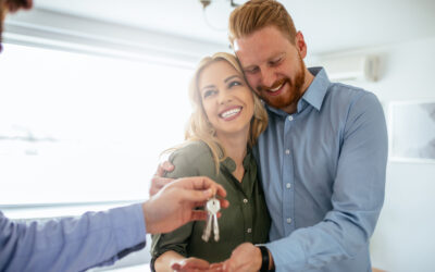 The Ultimate Guide to Finding the Best First Home Mortgage