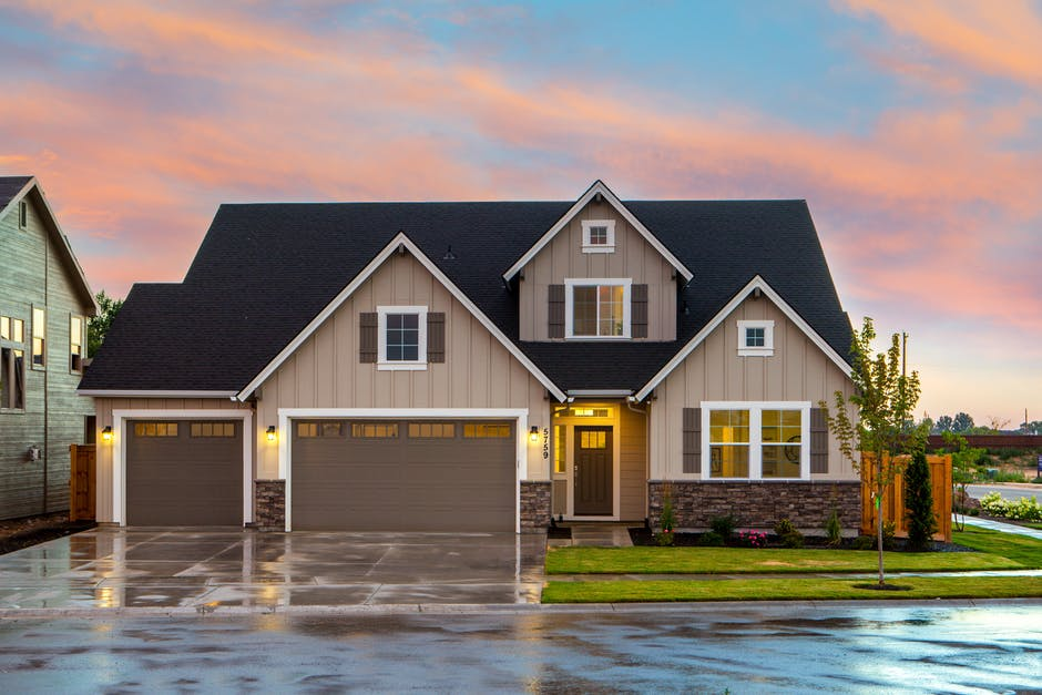 How to Refinance Your Mortgage (And Why You May Want To)