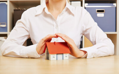 Refinancing 101: Should You Refinance Your Home Before Selling?