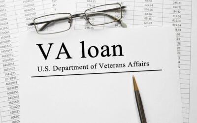 VA Loan Credit Requirements and Other Specifics Buyer's Should Know