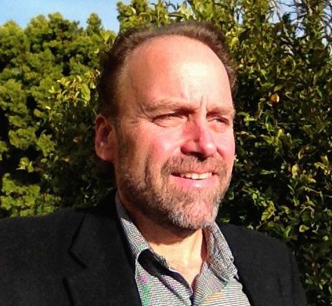 Wolfram Alderson