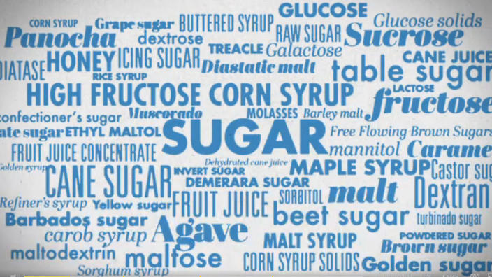 """Was there ever really a """"sugar conspiracy""""? published in Science Magazine"""