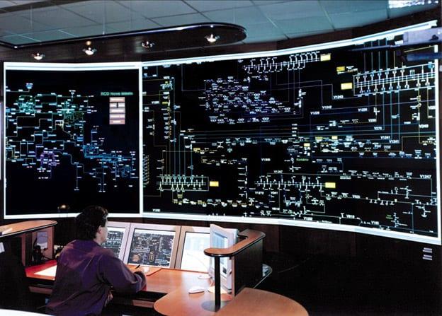Convergence Controls