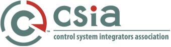 Converegnce a CSIA Member