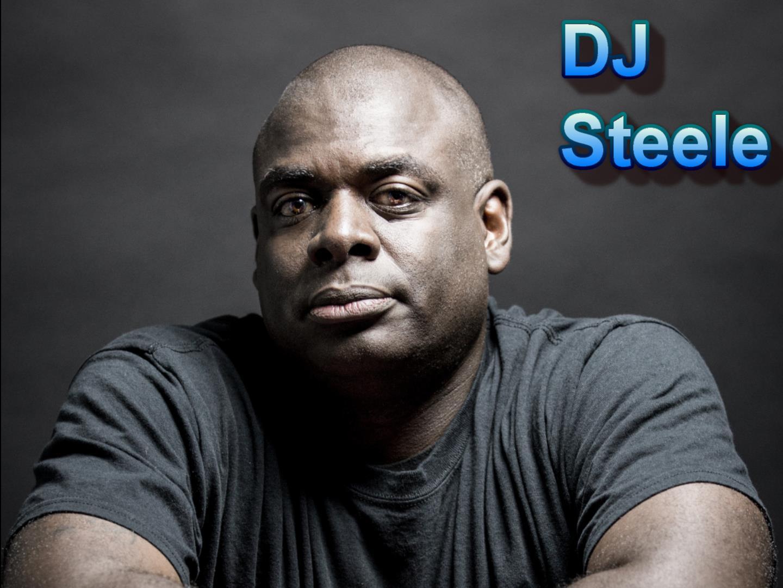 DJ Steele