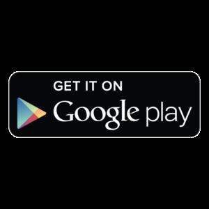 google-play-logo-