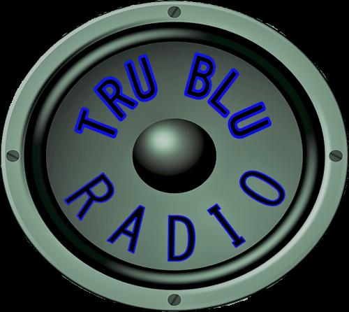 Tru Blu Radio logo-1