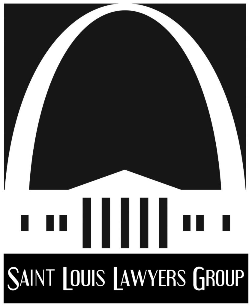 St. Louis Lawyers Group Logo