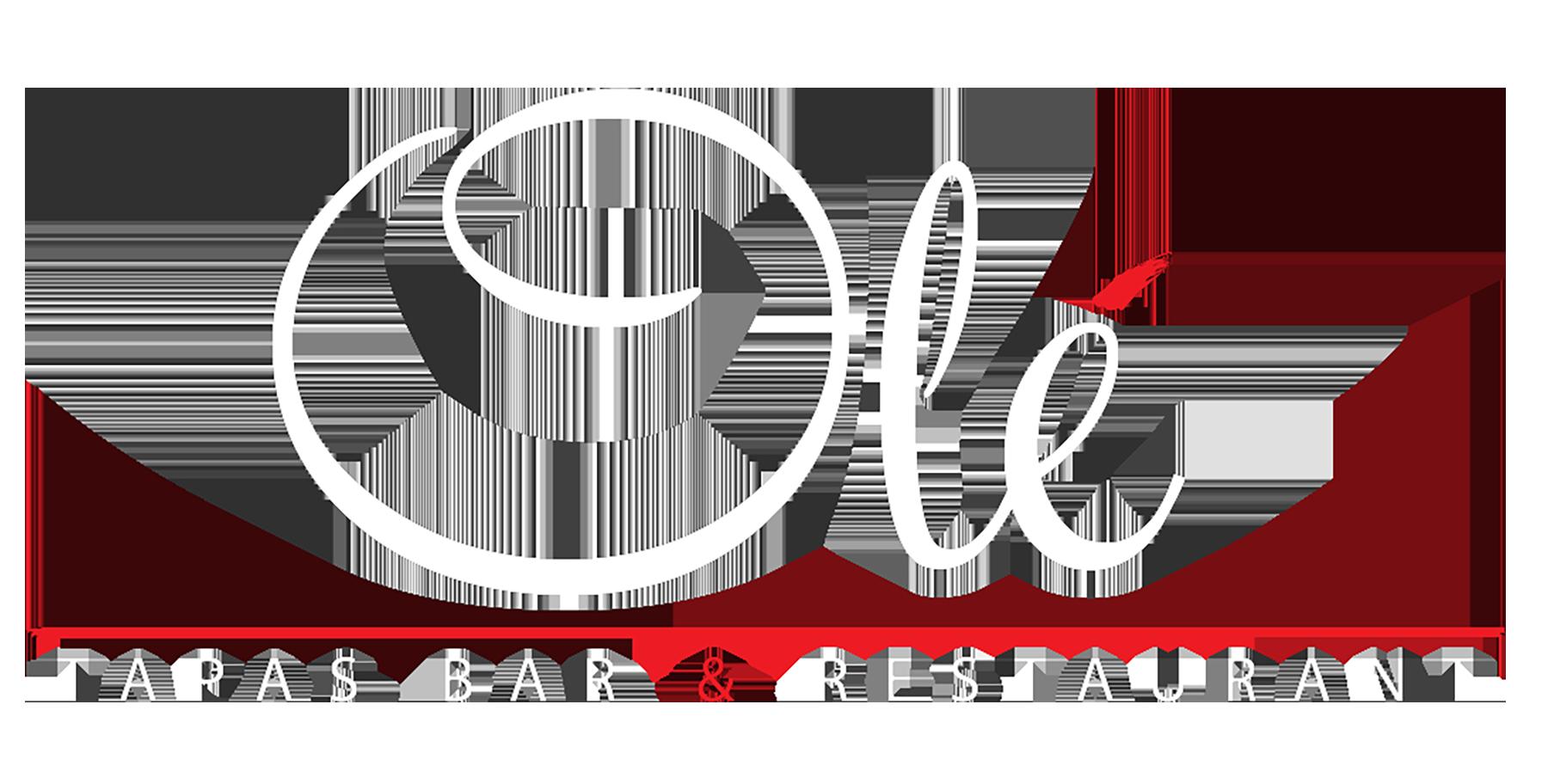 Olé Tapas bar