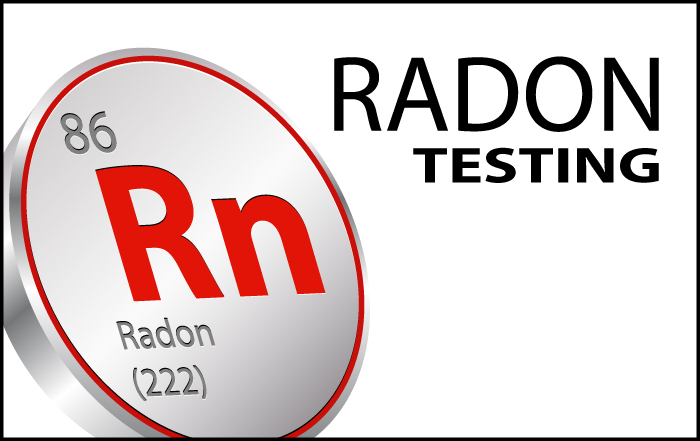 Professional-Radon-Testing-by-Certified-Radon-Inspector-Tommy-Kirby-1-5b2d2ccc56d42