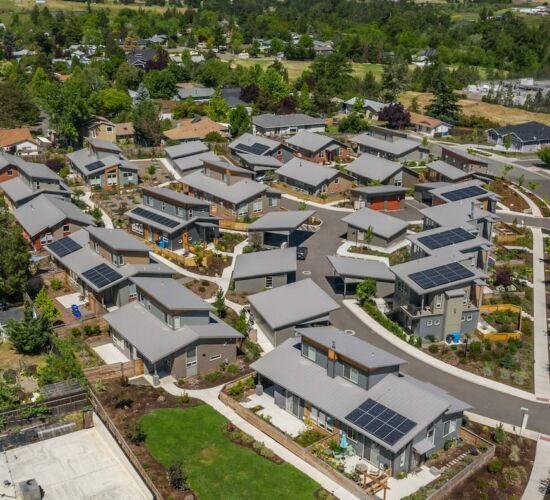 Verde Village Phase 2