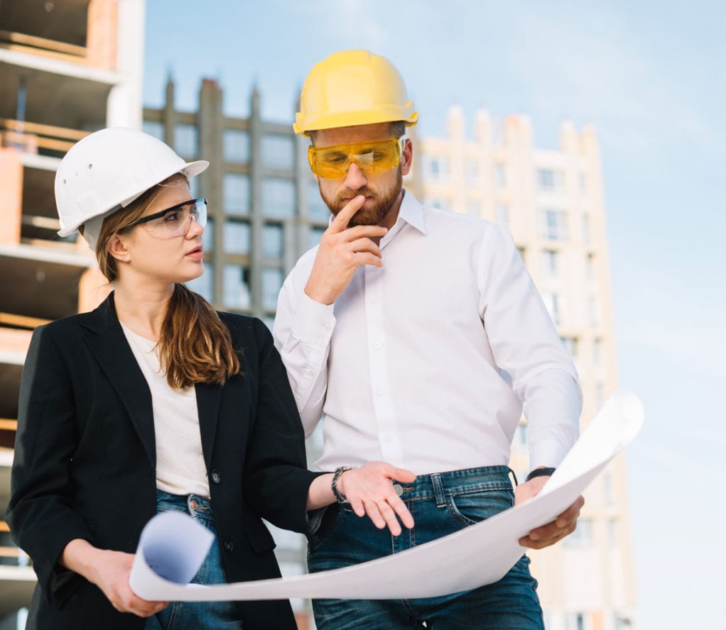 When it comes to tips for evaluating home builders it is important to find a team you can trust