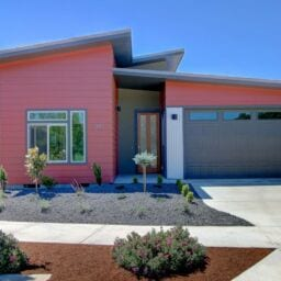 Why A Smaller Home Might Be In Your Future