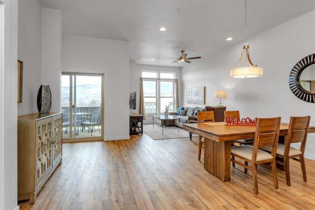 Rental Properties in Ashland, Oregon