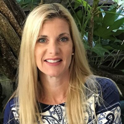 Carrie Reed - KDA Homes