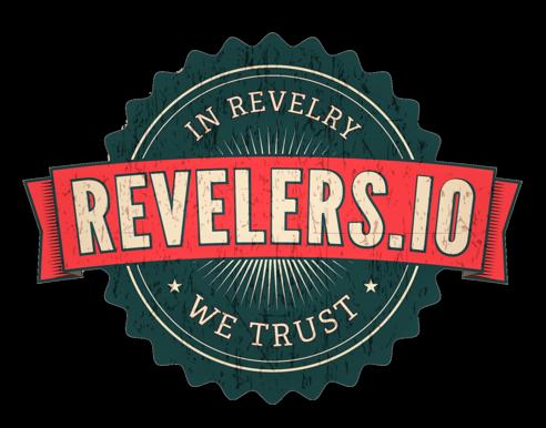 Revelers.IO