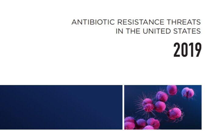 AR THreats Report, Biotech Stock Reciew