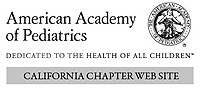 california-chapter-link