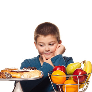 10th Biennial Childhood Obesity Conference July 15-18, 2019