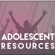 Sex Drugs and Rock & Roll Adolescent Series Resources