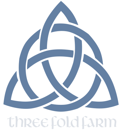 Three Fold Farm
