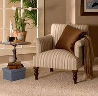 Best Upholstery Cleaning Sanford,FL and Furniture Cleaners