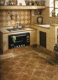 Best Tile Cleaning Sanford,FL Grout Cleaning Deland,FL