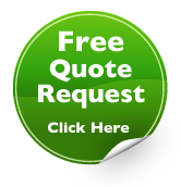 Free Quote Request