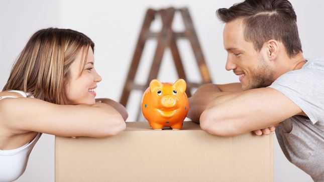 Should You Combine Finances with Your Partner?