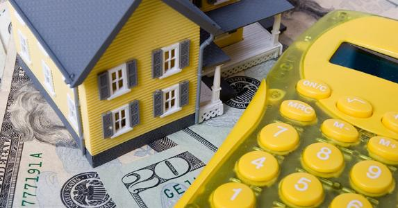 Trick Your Brain Into Saving A Down Payment