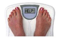 Weight Loss Solutions Program